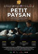 PETIT PAYSAN - UN EROE SINGOLARE