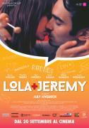 LOLA+JEREMY