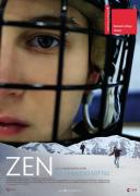 ZEN - SUL GHIACCIO SOTTILE